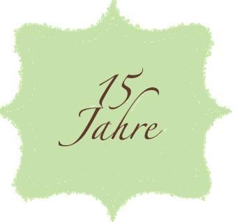 Logo_Jubileum