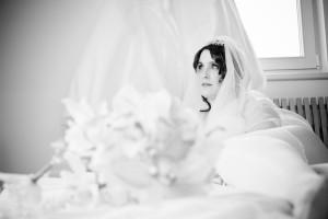Hochzeitsfoto(118)