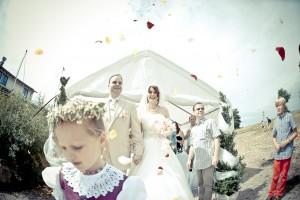 Hochzeitsfoto(23)