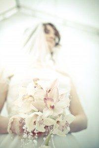 Hochzeitsfoto(26)