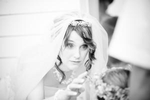 Hochzeitsfoto(4)