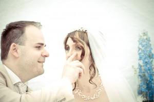 Hochzeitsfoto(40)