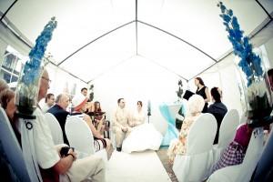 Hochzeitsfoto(58)
