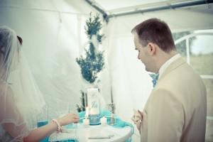 Hochzeitsfoto(70)