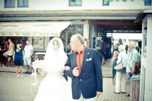 Hochzeitsfoto(88)