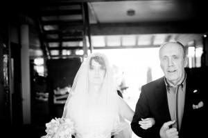 Hochzeitsfoto(91)