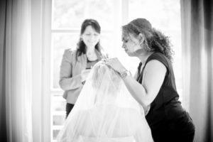 Hochzeitsfotograf-aus-Leipzig-Marcel-Schneeberg-00091-1024x681