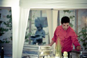 Hochzeitsfotograf aus Leipzig Marcel Schneeberg-00403