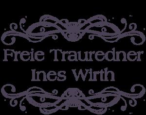 Logo_Freie_Redner_weiss21