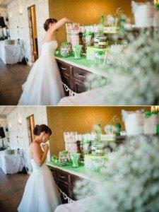 wedding-Sanne-und-J