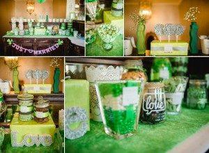 wedding-Sanne(1)