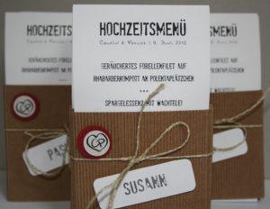 Menukarte-Hochzeit-natur-mit-Namen