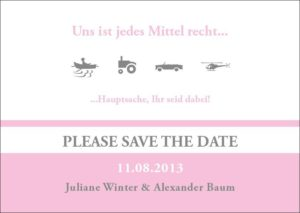 save-the-date-vehiculous-rosa_1