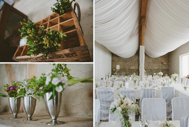 Hochzeitsreportage_Julius_Kost_Freie_Trauung-006
