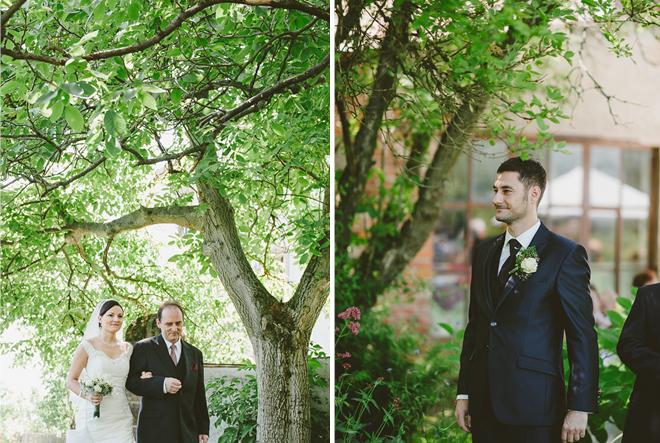 Hochzeitsreportage_Julius_Kost_Freie_Trauung-016a