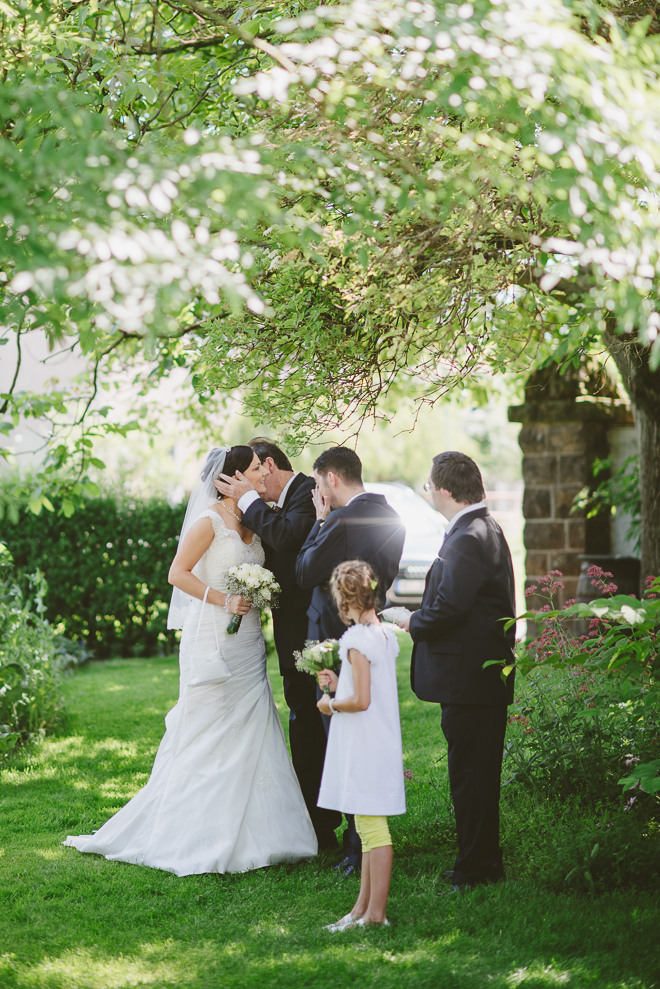 Hochzeitsreportage_Julius_Kost_Freie_Trauung-016d