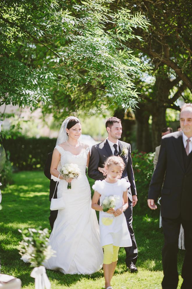 Hochzeitsreportage_Julius_Kost_Freie_Trauung-016e
