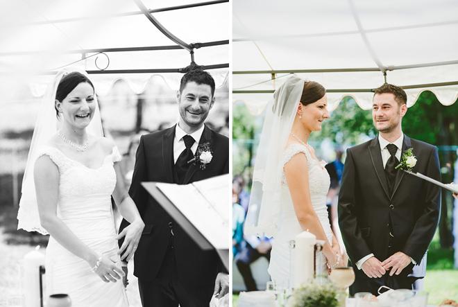 Hochzeitsreportage_Julius_Kost_Freie_Trauung-022b