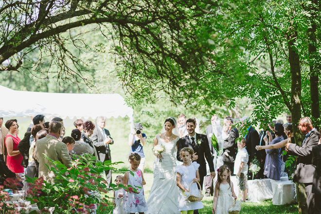 Hochzeitsreportage_Julius_Kost_Freie_Trauung-023