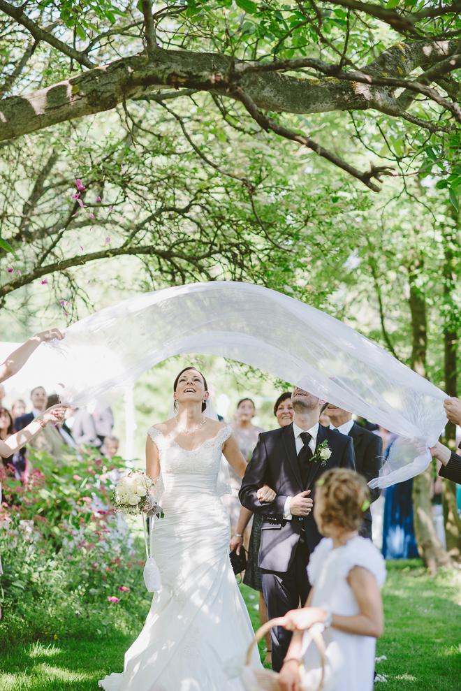 Hochzeitsreportage_Julius_Kost_Freie_Trauung-024c