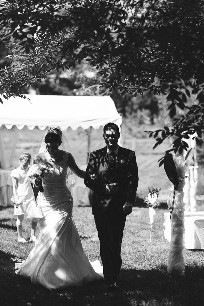 Hochzeitsreportage_Julius_Kost_Freie_Trauung-033b