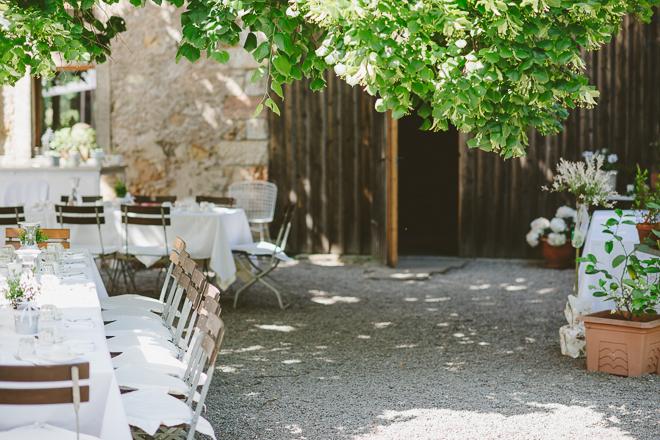Hochzeitsreportage_Julius_Kost_Freie_Trauung-036