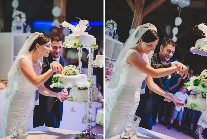 Hochzeitsreportage_Julius_Kost_Freie_Trauung-040b