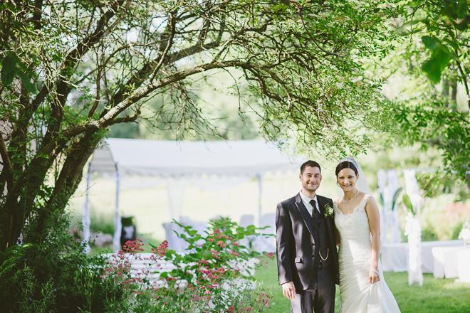 Hochzeitsreportage_Julius_Kost_Freie_Trauung-048