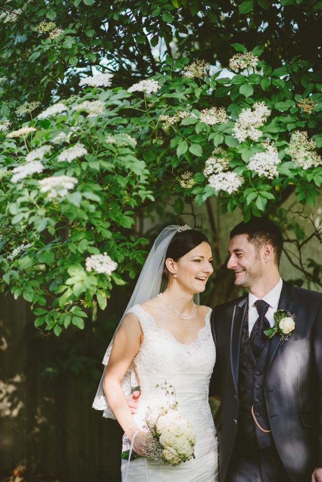 Hochzeitsreportage_Julius_Kost_Freie_Trauung-050b
