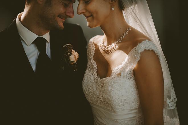 Hochzeitsreportage_Julius_Kost_Freie_Trauung-052