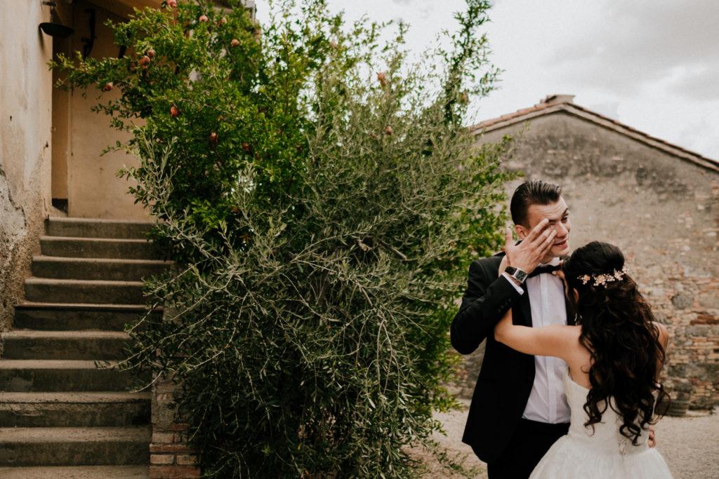 Anetta-Ben-Tuscany-San-Donato-Wedding-47-de-83-1