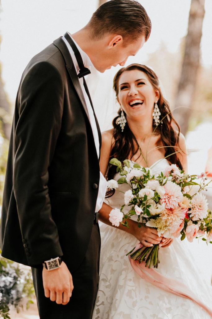 Anetta-Ben-Tuscany-San-Donato-Wedding-55-de-83-1