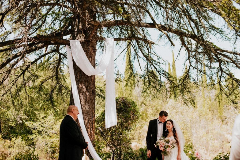 Anetta-Ben-Tuscany-San-Donato-Wedding-56-de-83-1