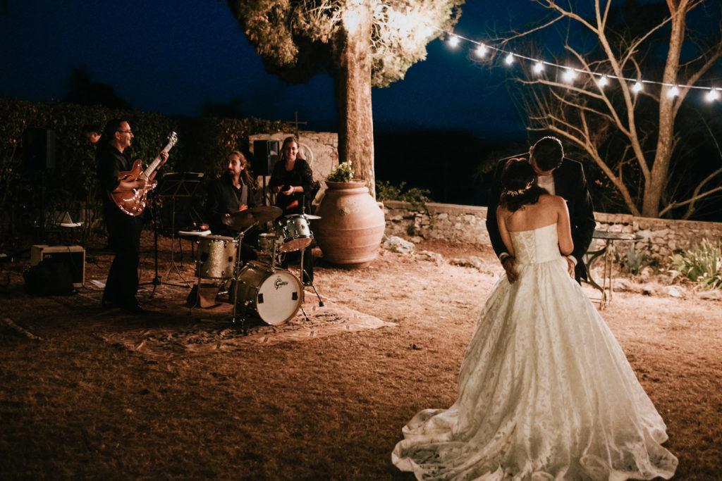 Anetta-Ben-Tuscany-San-Donato-Wedding-81-de-83-1
